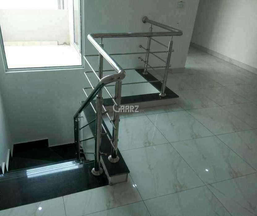 11 Marla House For Sale In G-13,Islamabad