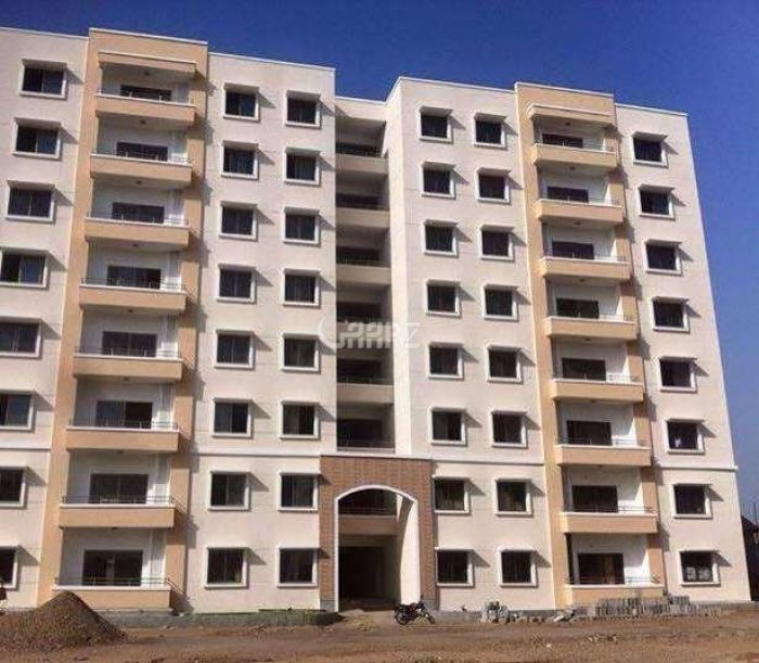 Property in Saddar Karachi | Saddar Karachi Prices