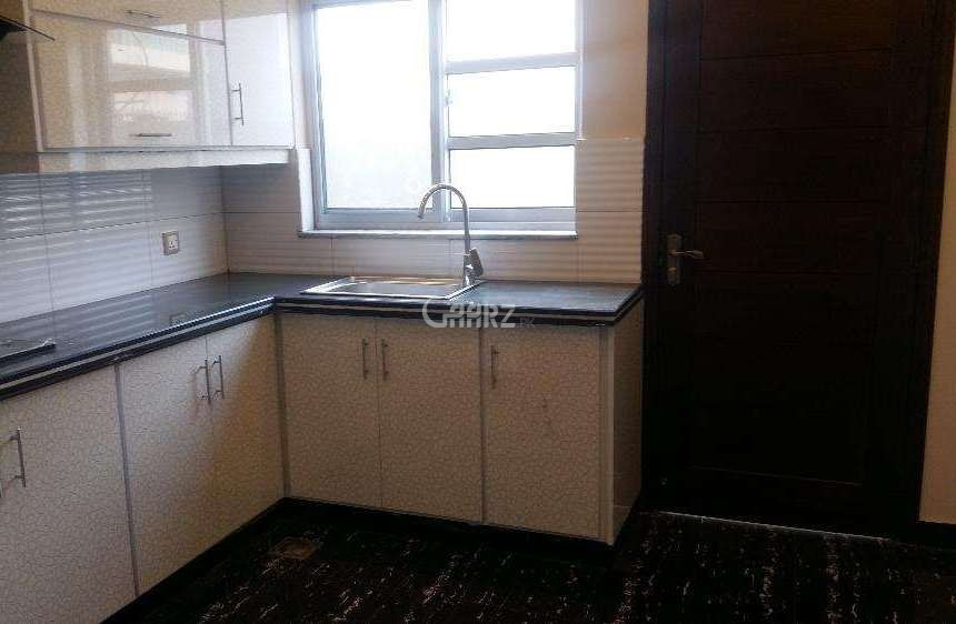 1100 Square Feet Flat for Rent