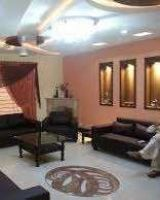 1100 Square Feet Flat for Rent In  E-11/2, Islamabad