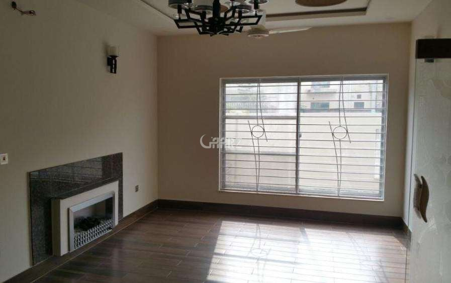1100 Square Feet Flat For Rent In G-15 Markaz, Islamabad