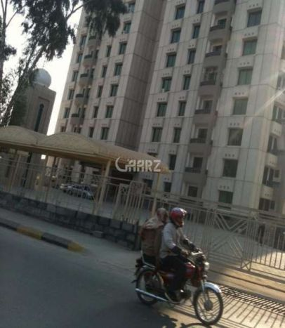 112500 Square Feet Building For Sale In Multan Road, Lahore