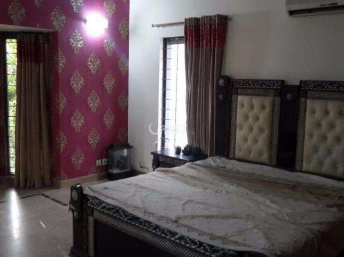 1164  Square Feet Flat For Sale  In  Bahria Enclave, Islamabad