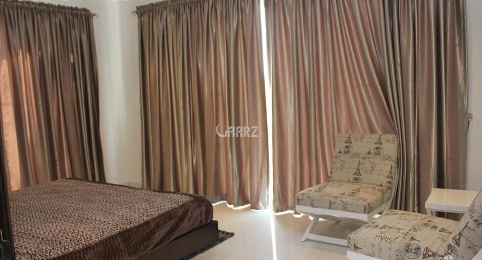 1170 Square Feet Apartment For Sale In G- 5, Islamabad