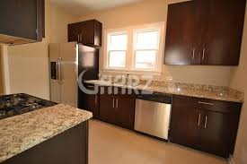 1180 Square Feet Flat For Sale In DHA Phase-6