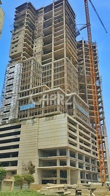 1197 Square Feet Building For Sale G- 8, Islamabad