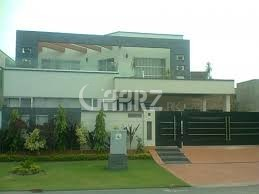 12 Marla House for Rent in Karachi DHA Phase-7
