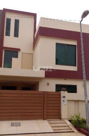 12 Marla House for Rent in Rawalpindi Bahria Town Phase-7
