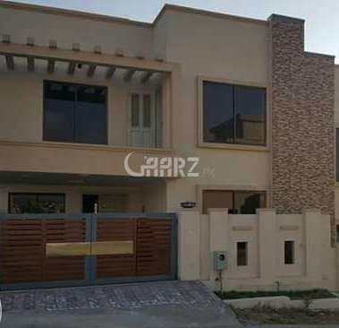 12 Marla House for Rent in E-11/3, Islamabad.