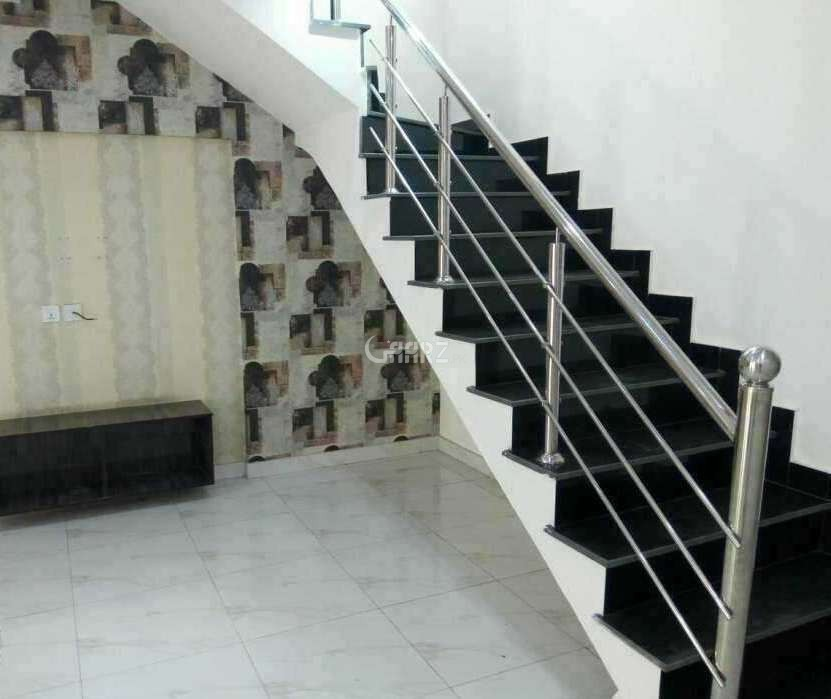 12 Marla House For Sale In G-9/3,Islamabad