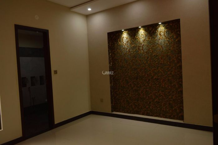 12 Marla House for Sale in Lahore Walton Road