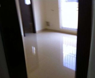 12 Marla Lower Portion For Rent
