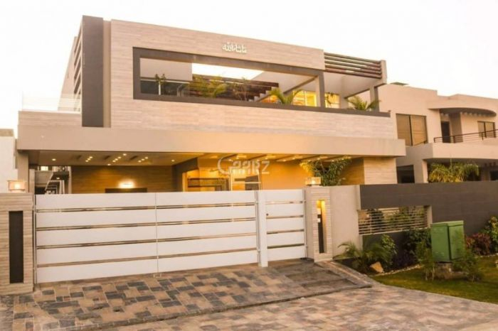 12 Marla Lower Portion for Rent in Lahore Cantt,