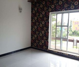 12 Marla Lower Portion for Rent in Karachi Clifton Block-2