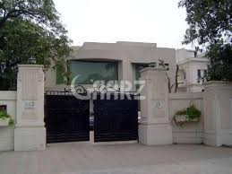 12 Marla House For Rent In Chambelli Block, Bahria Town Sector C, Lahore