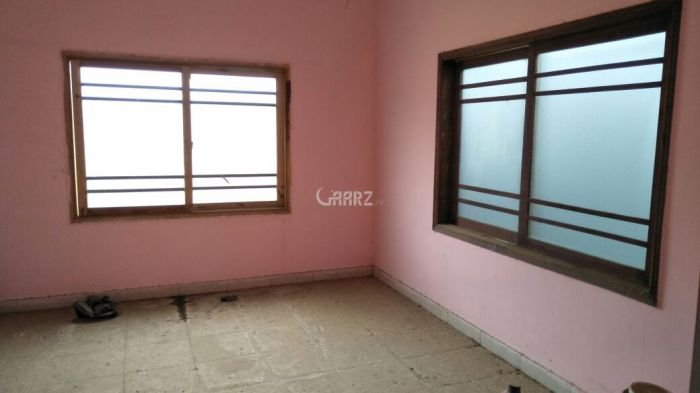 5 Marla House for Sale in Karachi Mukhdoom Bilawal Society