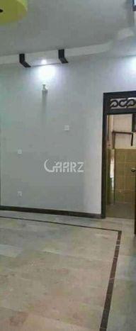 1200 Square Feet Apartment Foe Sale In G-10, Islamabad