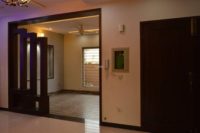 1200 Square Feet Apartment Foe Sale In G-10/4, Islamabad