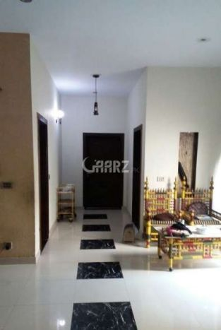 1200 Square Feet Apartment For Rent In F-11, Islamabad