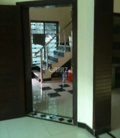1200 Marla Apartment for Rent in Islamabad F-11