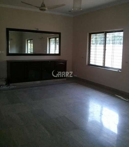 1200 Square Feet Flat For Sale