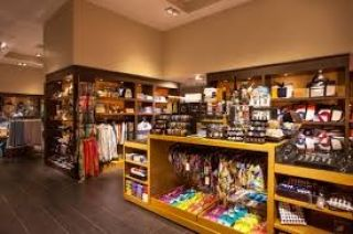 1200 Square Feet Shop For Sale In DHA Phase 5, Karachi.