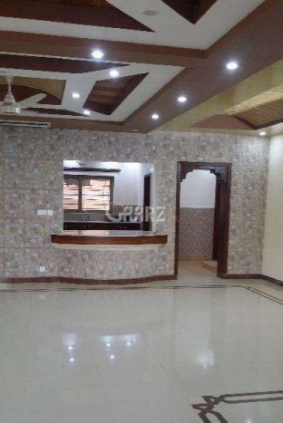 1230  Square Feet Flat For Sale  In F-10, Islamabad