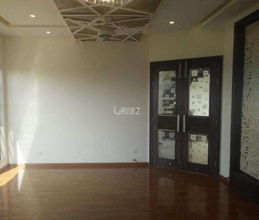 1250 Square Feet Flat For Rent In DHA Phase-5