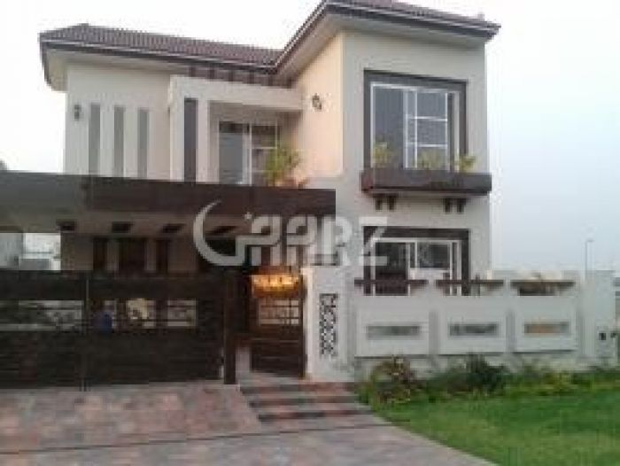 13 Marla Lower Portion for Rent in Islamabad I-8/3