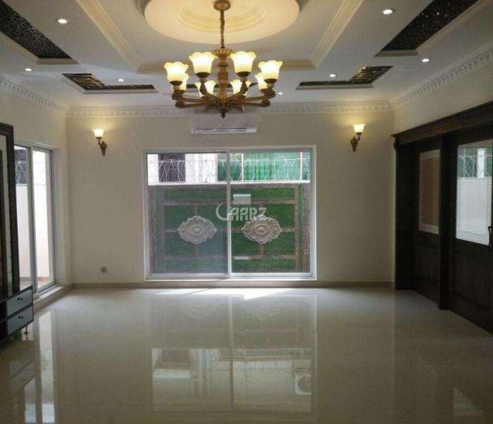 1300 Square Feet Apartment for Sale in Karachi E-11