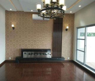 1300 Square Feet Apartment for Sale in Karachi Gulshan-e-iqbal Block-4