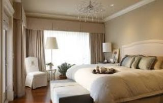 1350 Square Feet Flat For Sale In DHA Phase 1,Islamabad
