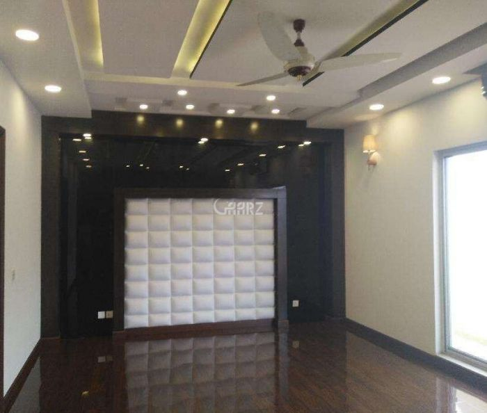 1350 Square Feet Flat For  Sale In  F-11, Islamabad