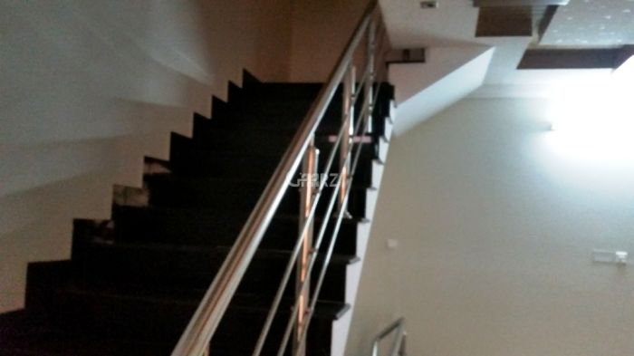 14 Marla House for Rent in Islamabad E-11/2