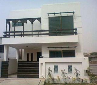 14 Marla House For Rent In G-10, Islamabad