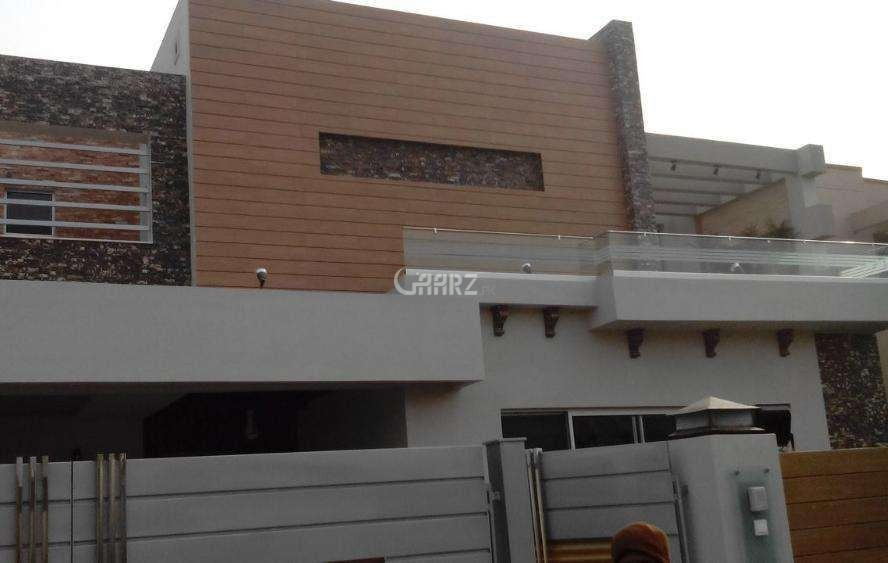 14 Marla House For Rent In G-11, Islamabad