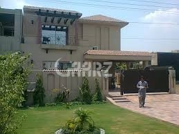 14 Marla House For Rent In G-13/4, G-13, Islamabad