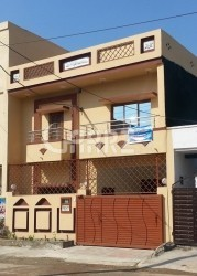 14 Marla Lower Portion For Rent