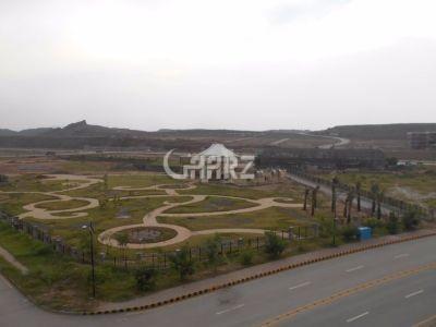 14  Marla  Plot  For  Sale In  MPCHS - Block E, Islamabad