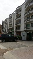 1400 Square Feet Apartment for Rent in Islamabad F-11