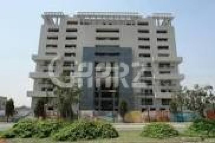 1400 Square Feet  Flat for Rent  In F 10, Islamabad.