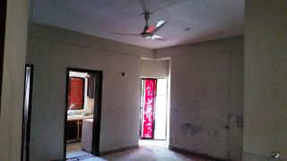 1400 Square Feet Flat for Rent In F-11
