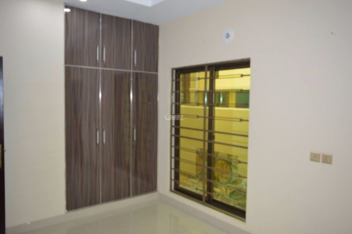 1410 Square Feet Apartment for Sale in Ayubia Gulistan-e-jauhar Block-13