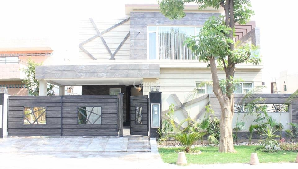 14.2 Marla House For Sale In G-11/1, Islamabad
