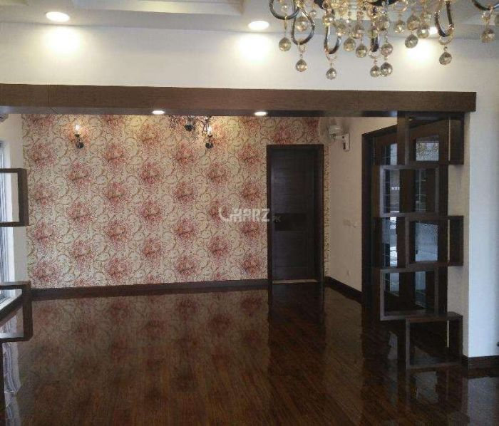 1430 Square Feet Flat For Rent In F-10, Islamabad
