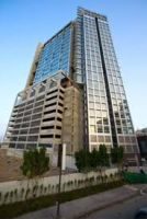1440 Square Feet Plaza For Sale In G-8/3,Islamabad
