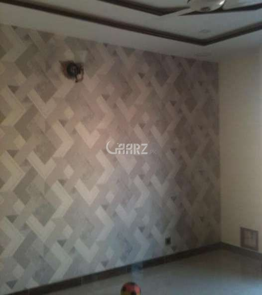 1450 Square Feet Flat For Rent In DHA Phase-5