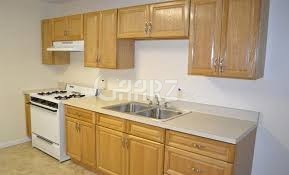1450 Square Feet Flat For Sale