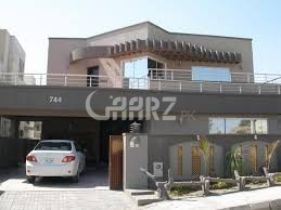 15 Marla Bungalow For Rent