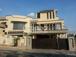 15 Marla House For Rent In F 8, Islamabad